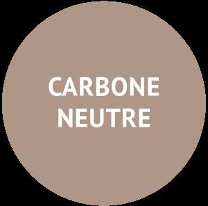 granulco - granules de bois - carbone neutre