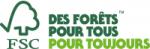 Granulco - Des forêts pour tous pour toujours