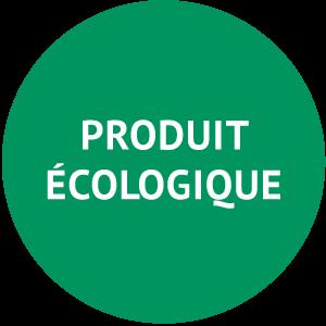 granulco - granules de bois - produit écologique