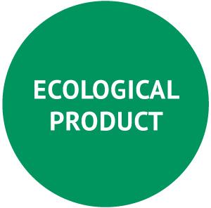 wood pellets ecological