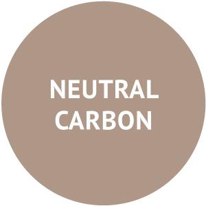 wood pellets neutral-carbon