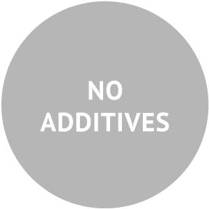 wood pellets no additives